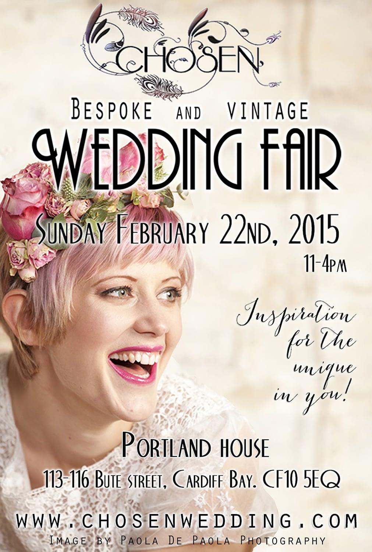 wedding-fair-cardiff-chosen-wedding-fair-coco-wedding-venues-01