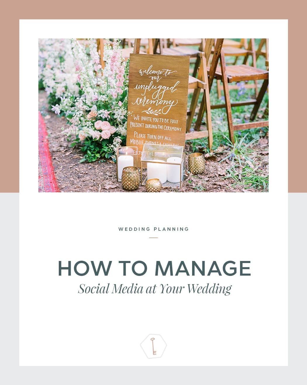 10-tips-for-how-to-manage-social-media-at-your-wedding-pin-it