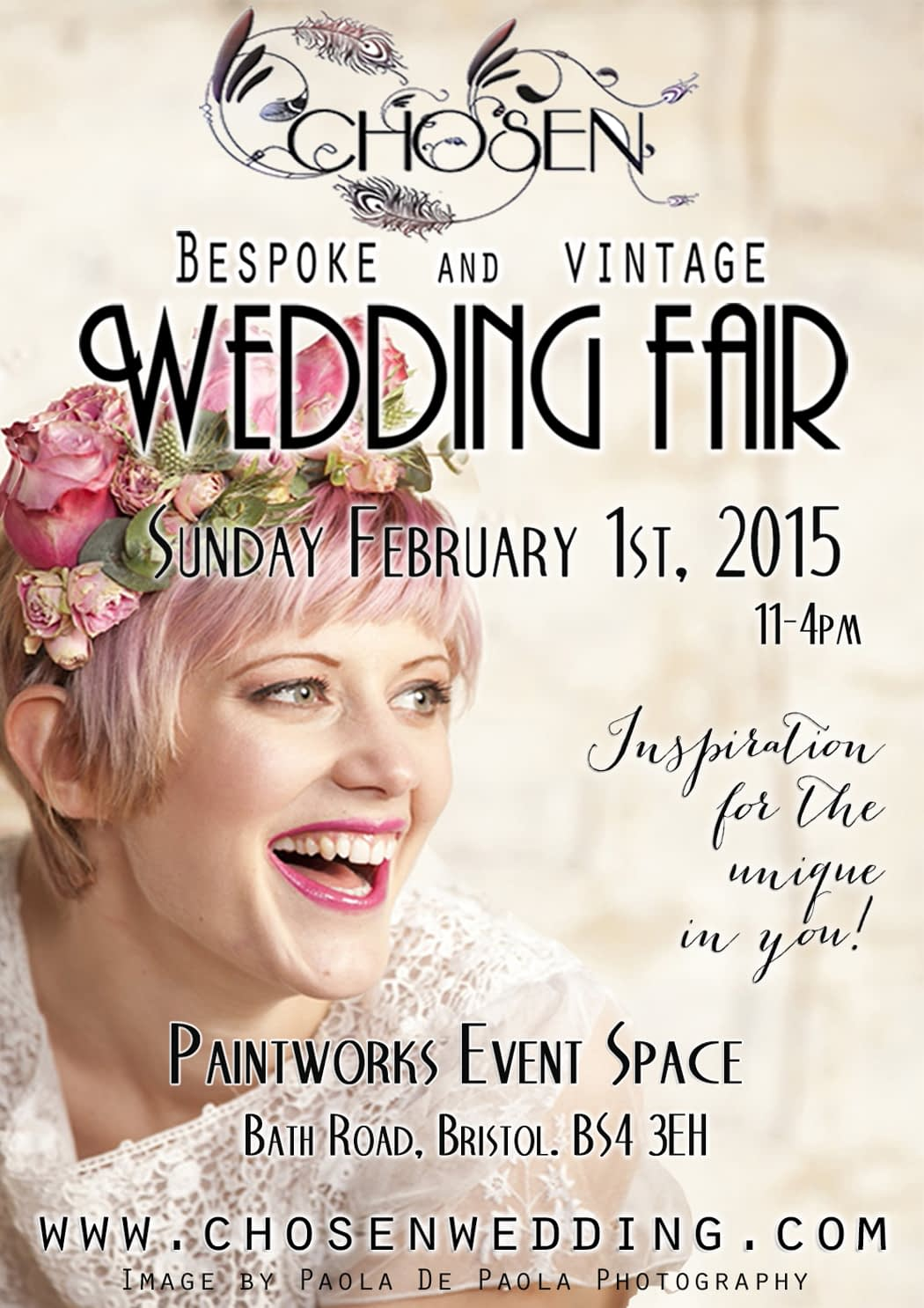 wedding-fair-bristol-paintworks-chosen-wedding-fair-coco-wedding-venues-01