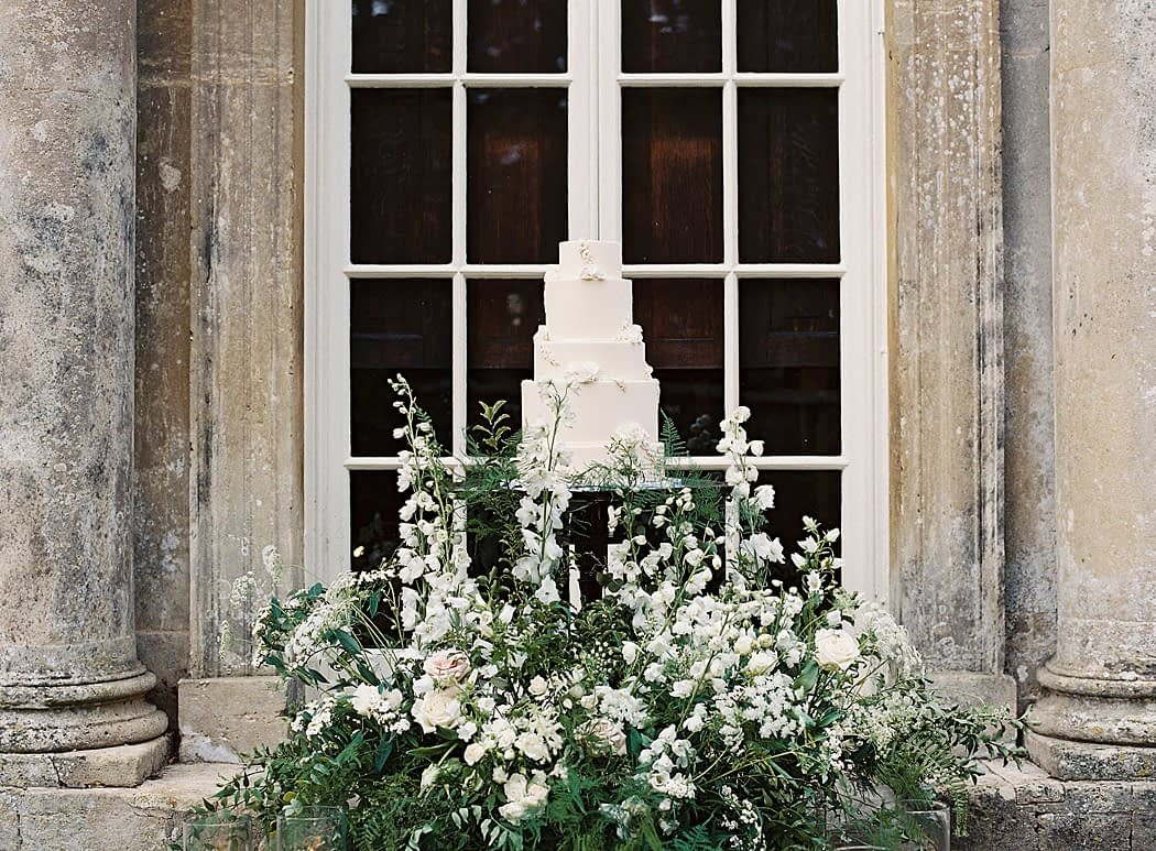 """Image by <a class=""""text-taupe-100"""" href=""""http://www.camillaarnholdphotography.com"""" target=""""_blank"""">Camilla Arnhold Photography</a>."""