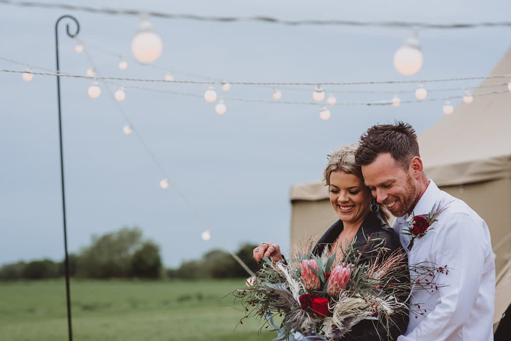 """Image by <a class=""""text-taupe-100"""" href=""""https://www.meganwilson.net"""" target=""""_blank"""">Megan Wilson Photography</a>."""