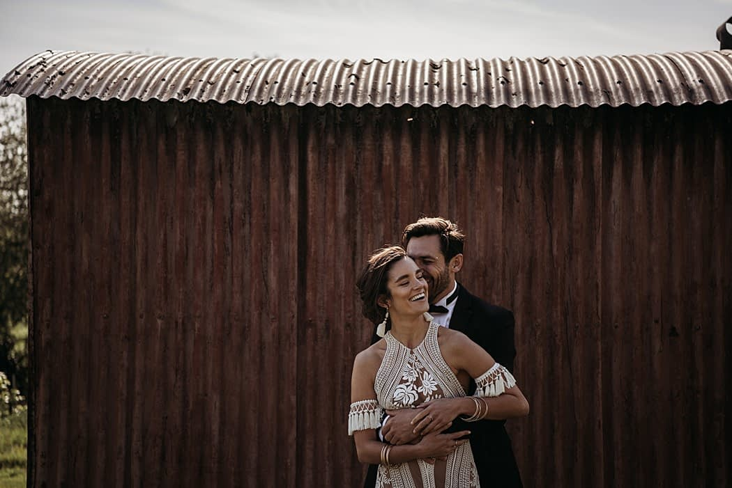 """Image by <a class=""""text-taupe-100"""" href=""""https://www.emmaryanphotography.co.uk"""" target=""""_blank"""">Emma Ryan Photography</a>."""
