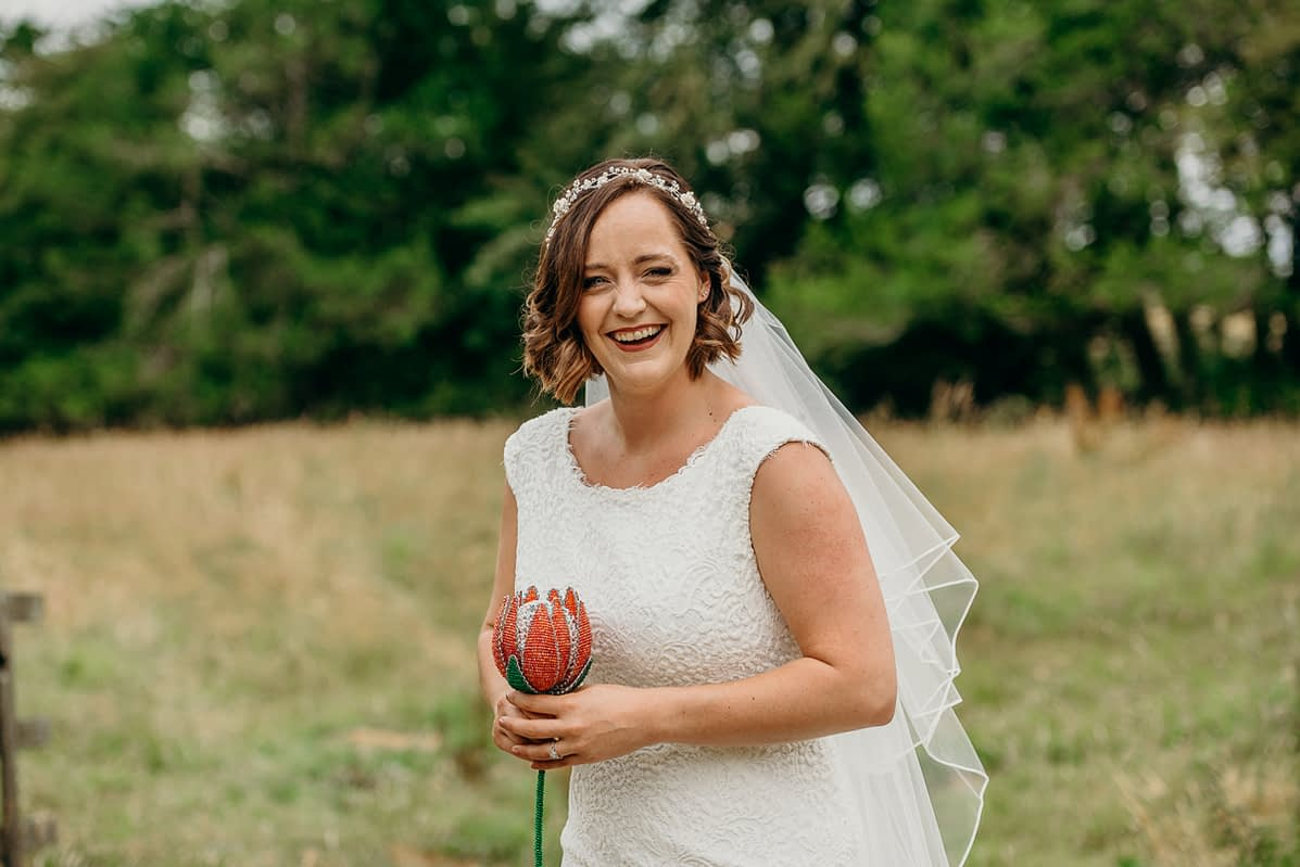 """Image by <a class=""""text-taupe-100"""" href=""""http://clarekinchinphotography.co.uk"""" target=""""_blank""""><a class=""""text-taupe-100"""" href=""""http://www.clarekinchinphotography.co.uk"""" target=""""_blank"""">Clare Kinchin Photography</a></a>."""