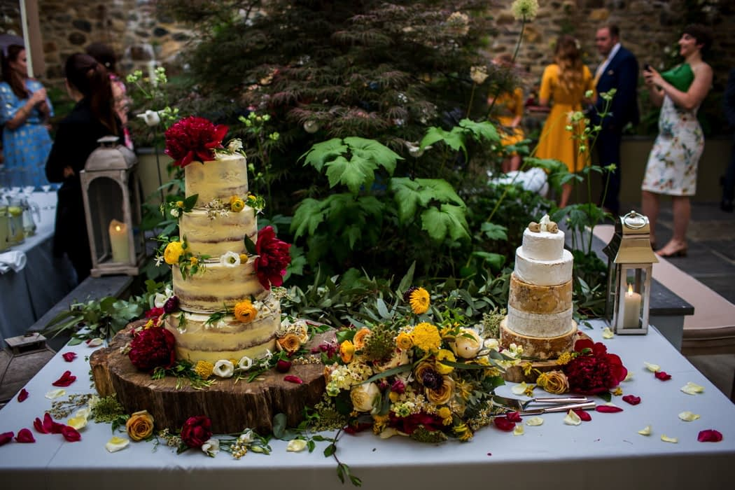"""Image by <a class=""""text-taupe-100"""" href=""""http://www.lunapics.co.uk"""" target=""""_blank"""">Luna Weddings</a>."""