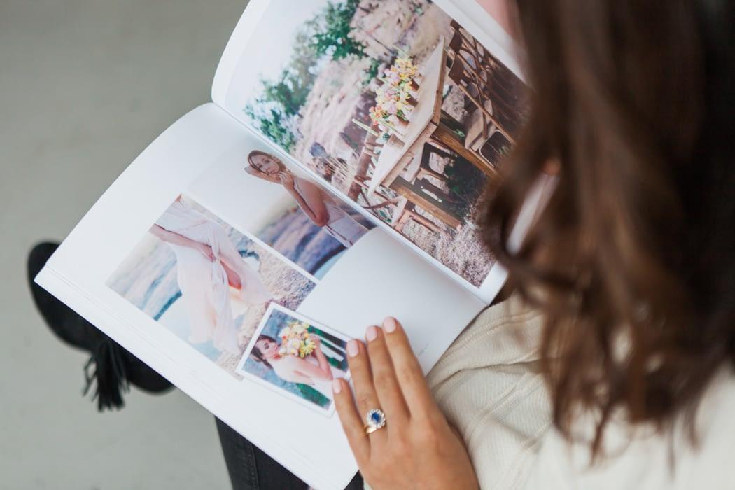 "Image by <a class=""text-taupe-100"" href=""http://www.amandakarenphotography.co.uk"" target=""_blank"">Amanda Karen Photography</a>."