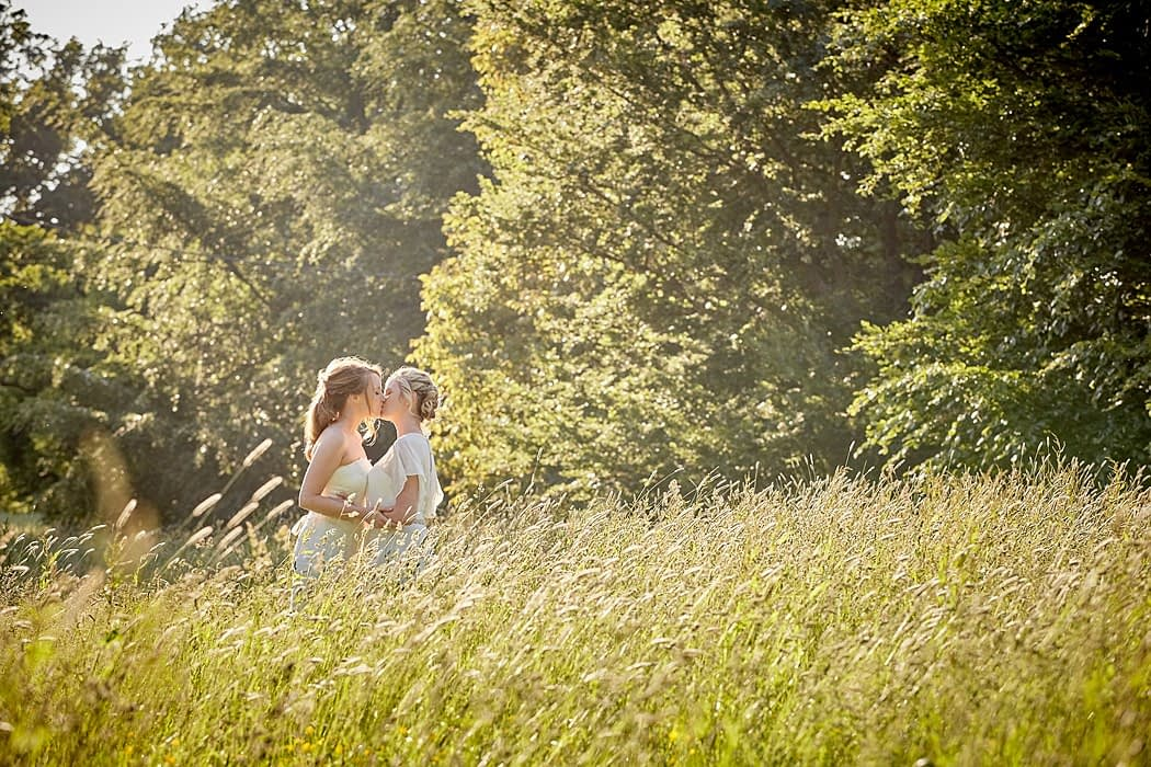 """Image by <a class=""""text-taupe-100"""" href=""""https://www.mattbrodieweddingphotography.com/"""" target=""""_blank"""">Matt Brodie Photography</a>."""