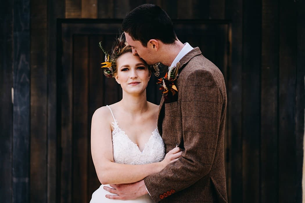 """Image by <a class=""""text-taupe-100"""" href=""""http://www.hannahhallphotography.co.uk"""" target=""""_blank"""">Hannah Hall Photography</a>."""