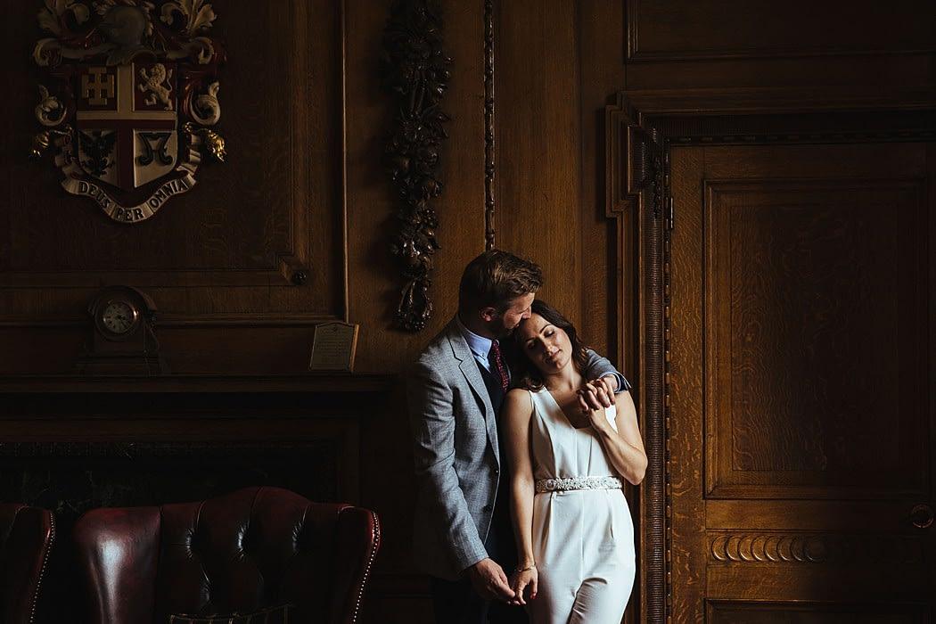"Image by <a class=""text-taupe-100"" href=""http://www.lyndseygoddard.com"" target=""_blank"">Lyndsey Goddard Photography</a>."