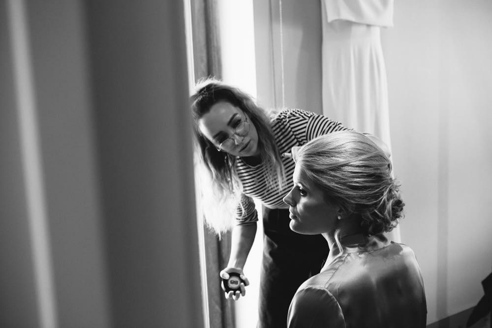 "Image by <a class=""text-taupe-100"" href=""http://matildadelvesweddingphotography.com"" target=""_blank"">Matilda Delves Photography</a>."