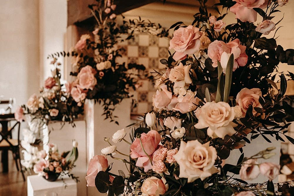 """Image by <a class=""""text-taupe-100"""" href=""""http://www.kelsielowphotography.co.uk"""" target=""""_blank"""">Kelsie Low Photography</a>."""