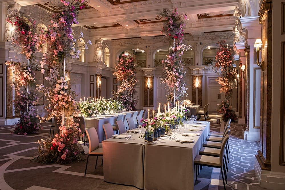 "Image courtesy of <a class=""text-taupe-100"" href=""https://cocoweddingvenues.co.uk/coco_listing/kimpton-fitzroy-london/"" target=""_blank"">Kimpton Fitzroy London</a>."