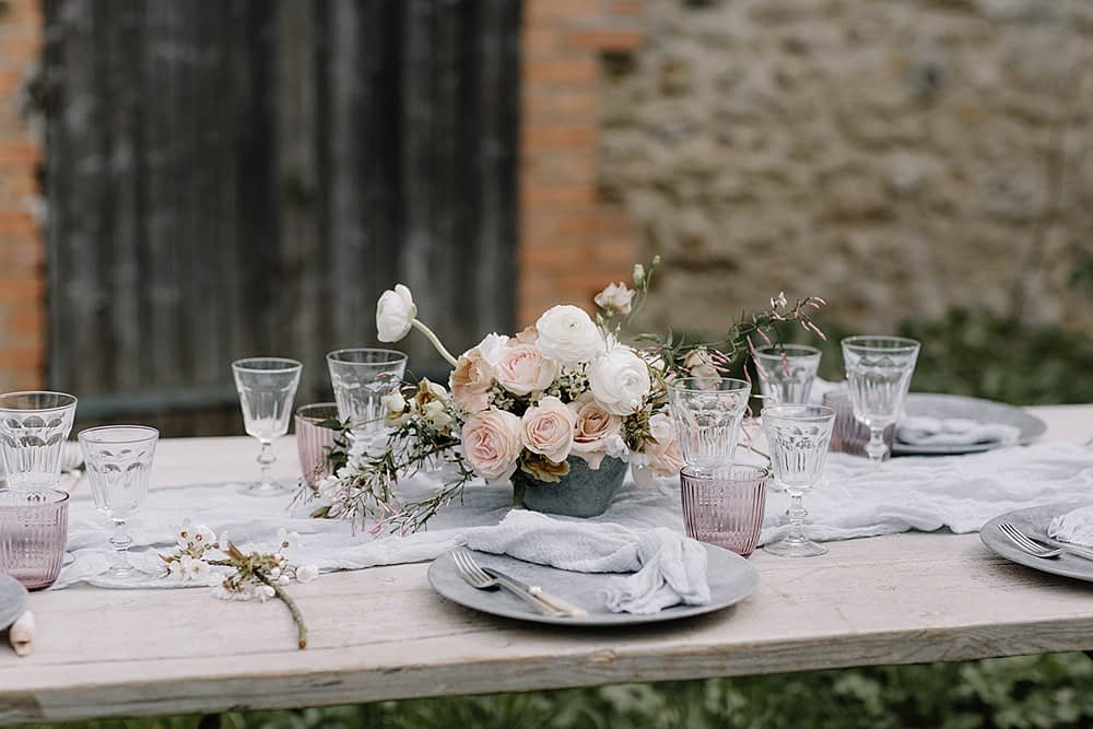 "Image by <a class=""text-taupe-100"" href=""http://www.rebeccagoddardphotography.com"" target=""_blank"">Rebecca Goddard Photography</a>."