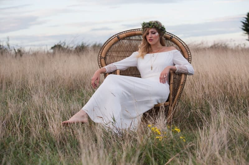 """Image by <a class=""""text-taupe-100"""" href=""""http://dottiephotography.co.uk"""" target=""""_blank"""">Dottie Photography</a>."""