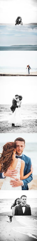 wedding-venues-in-dorset-beach-weddings-bournemouth-004