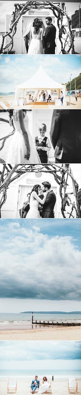 wedding-venues-in-dorset-beach-weddings-bournemouth-003