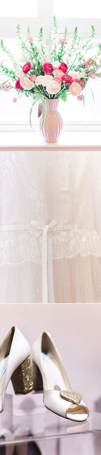wedding-dress-shopping-tips-perfect-day-bride-004