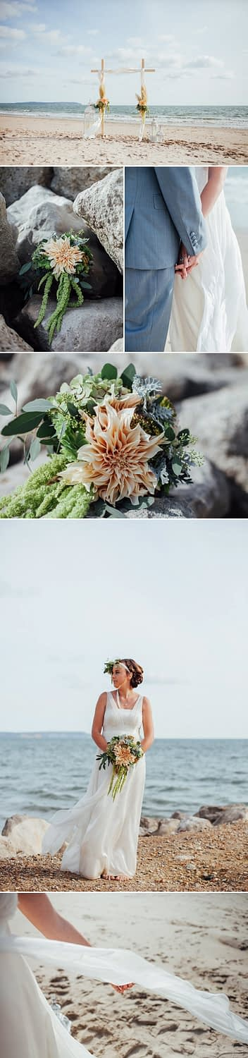 beach-wedding-inspiration-charlotte-bryer-ash-coco-wedding-venues-layer-1