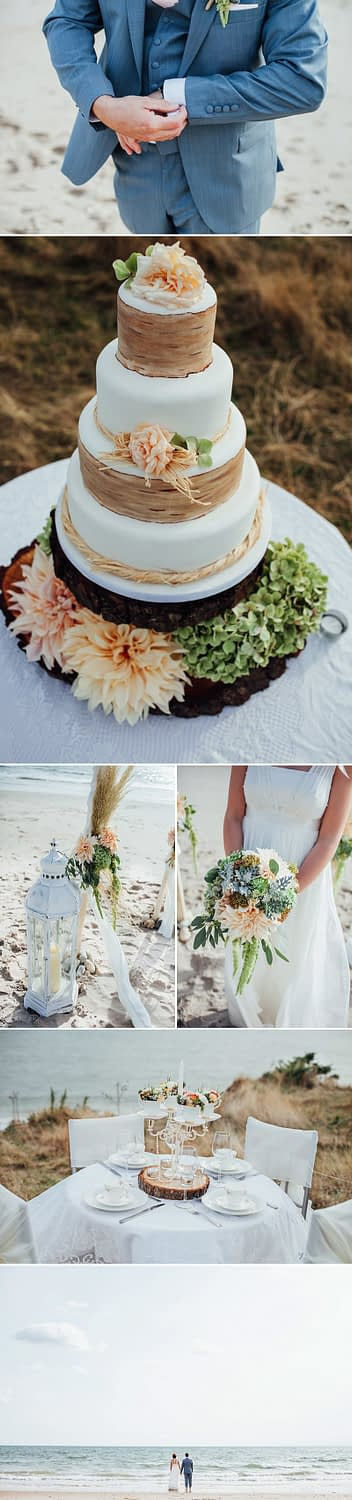 beach-wedding-inspiration-charlotte-bryer-ash-coco-wedding-venues-layer-3