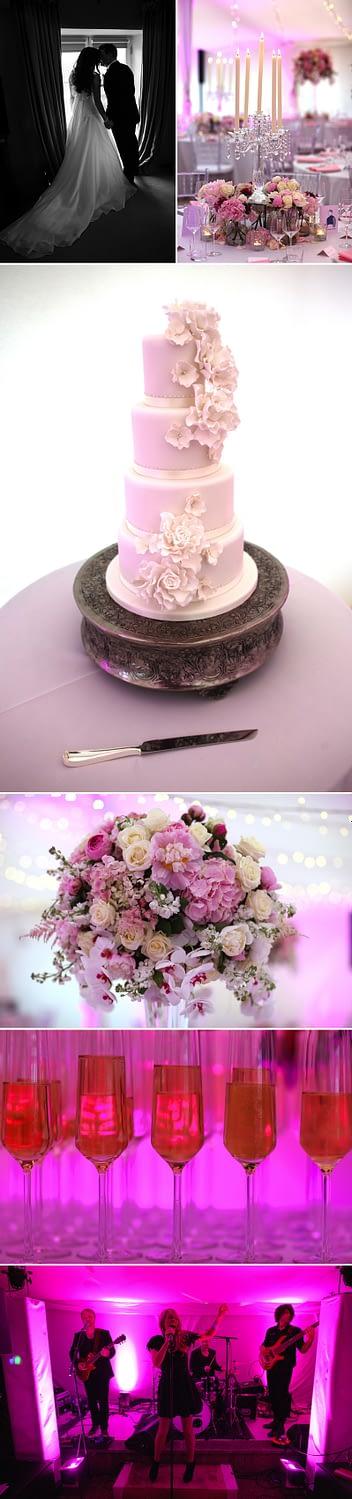 real-wedding-inspiration-dorset-wedding-venue-axnoller-coco-wedding-venues-real-love-courtenay-hitchcock-photography-003