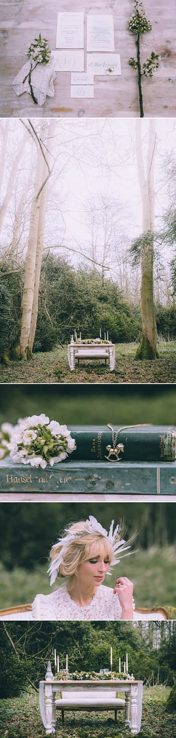 rustic-wedding-inspiration-rustic-romance-coco-editorial-a-new-beginning-rebecca-goddard-photography-layer1