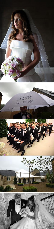 real-wedding-inspiration-dorset-wedding-venue-axnoller-coco-wedding-venues-real-love-courtenay-hitchcock-photography-002