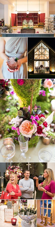surrey-wedding-venue-millbridge-court-for-coco-wedding-venues-anneli-marinovich-photography-layer-5