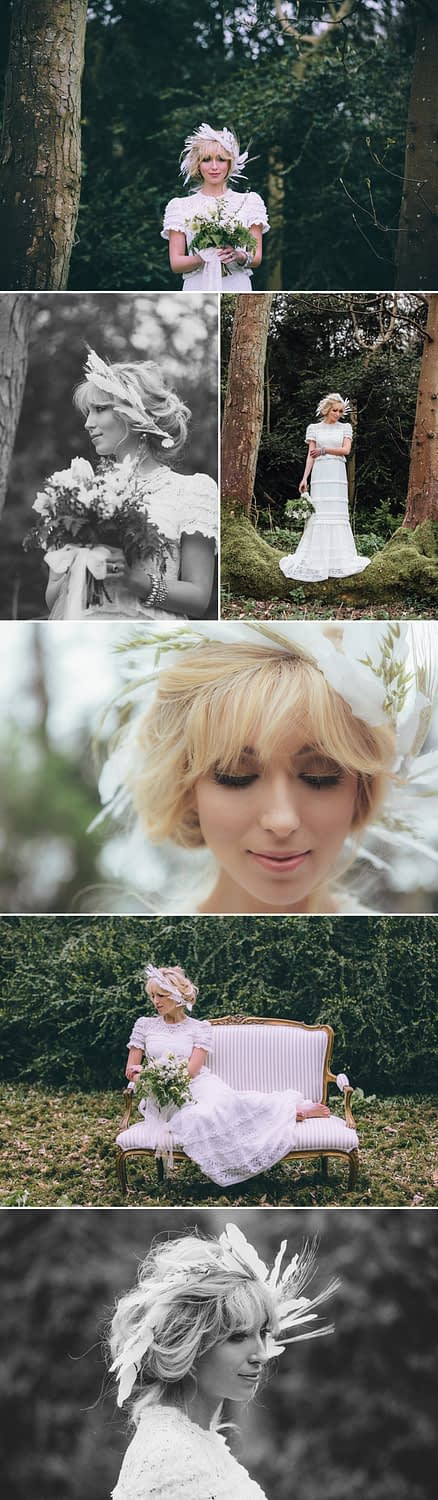 rustic-wedding-inspiration-rustic-romance-coco-editorial-a-new-beginning-rebecca-goddard-photography-layer-4