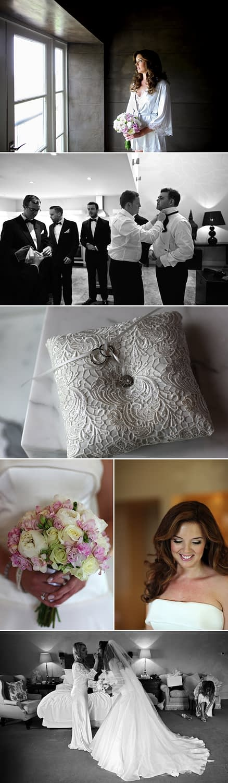 real-wedding-inspiration-dorset-wedding-venue-axnoller-coco-wedding-venues-real-love-courtenay-hitchcock-photography-001