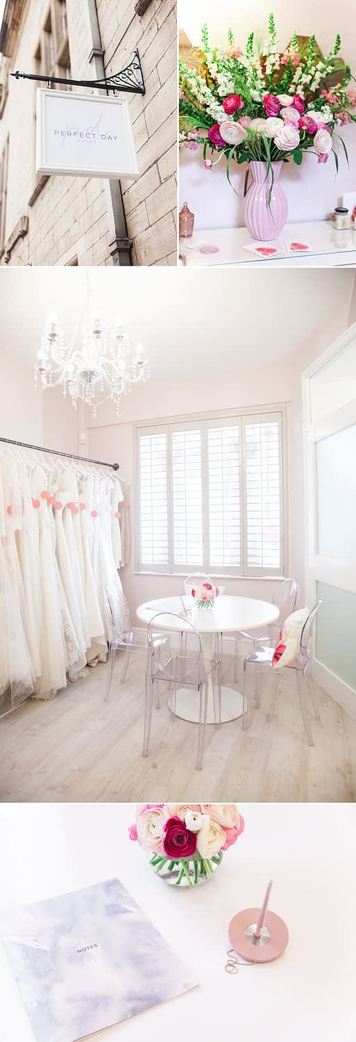 wedding-dress-shopping-tips-perfect-day-bride-001