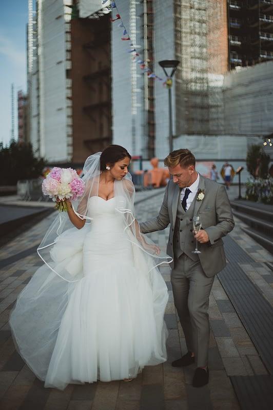 "Image by <a class=""text-taupe-100"" href=""http://sashaweddings.co.uk"" target=""_blank"">Sasha Weddings</a>."