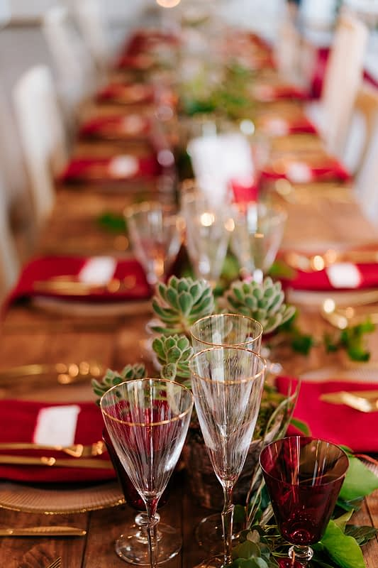 """Image by <a class=""""text-taupe-100"""" href=""""http://www.angelawardbrown.com"""" target=""""_blank"""">Angela Ward Brown Photography</a>."""