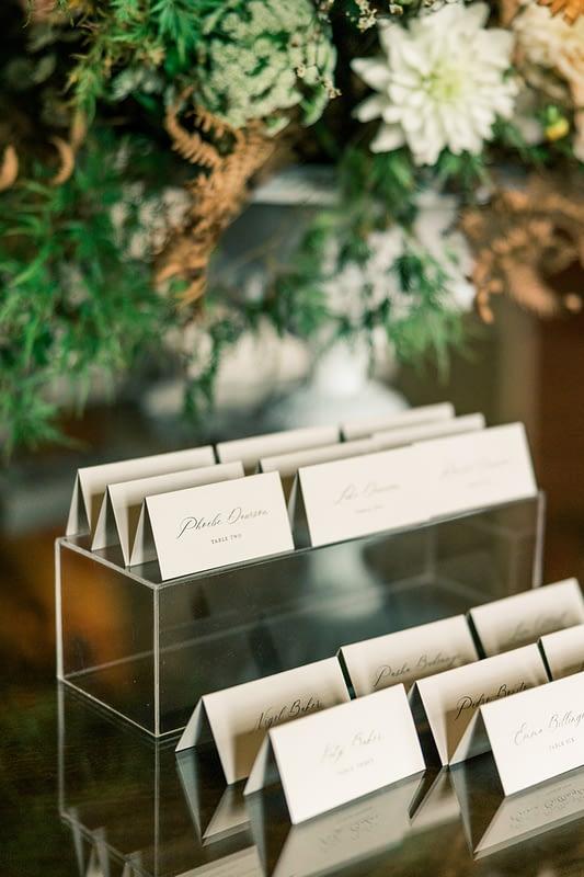 """Image by <a class=""""text-taupe-100"""" href=""""http://www.gyangurung.com"""" target=""""_blank"""">Gyan Gurung Photography</a>   Wedding Planning by <a class=""""text-taupe-100"""" href=""""https://nataliehewitt.co.uk"""" target=""""_blank"""">Natalie Hewitt</a>."""