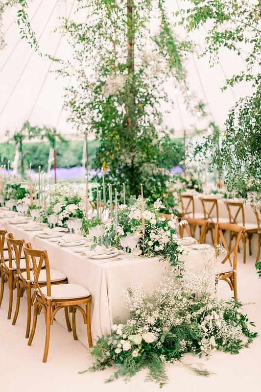 "Image by <a class=""text-taupe-100"" href=""http://www.sanshinephotography.com"" target=""_blank"">Sanshine Photography</a>   Wedding Planning by <a class=""text-taupe-100"" href=""http://www.katrinaotterweddings.co.uk"" target=""_blank"">Katrina Otter Weddings</a>."