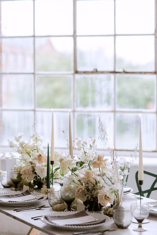 "Image by <a class=""text-taupe-100"" href=""http://www.ninagorshunova.com"" target=""_blank"">Tender Photographs</a>   Wedding Planning by <a class=""text-taupe-100"" href=""https://nataliehewitt.co.uk"" target=""_blank"">Natalie Hewitt</a>."