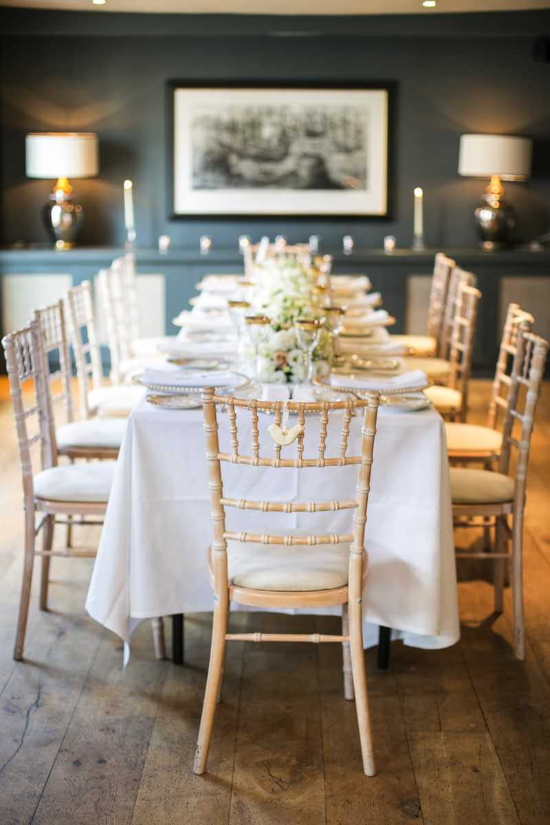 10-top-tips-for-the-perfect-wedding-breakfast-coco-wedding-venues-the-george-in-rye-anneli-marinovich-photography-3