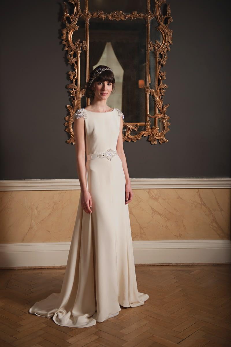 wedding-dress-inspiration-kate-edmondson-bridal-couture-15