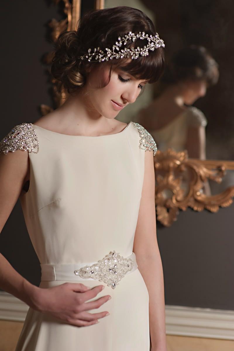wedding-dress-inspiration-kate-edmondson-bridal-couture-17