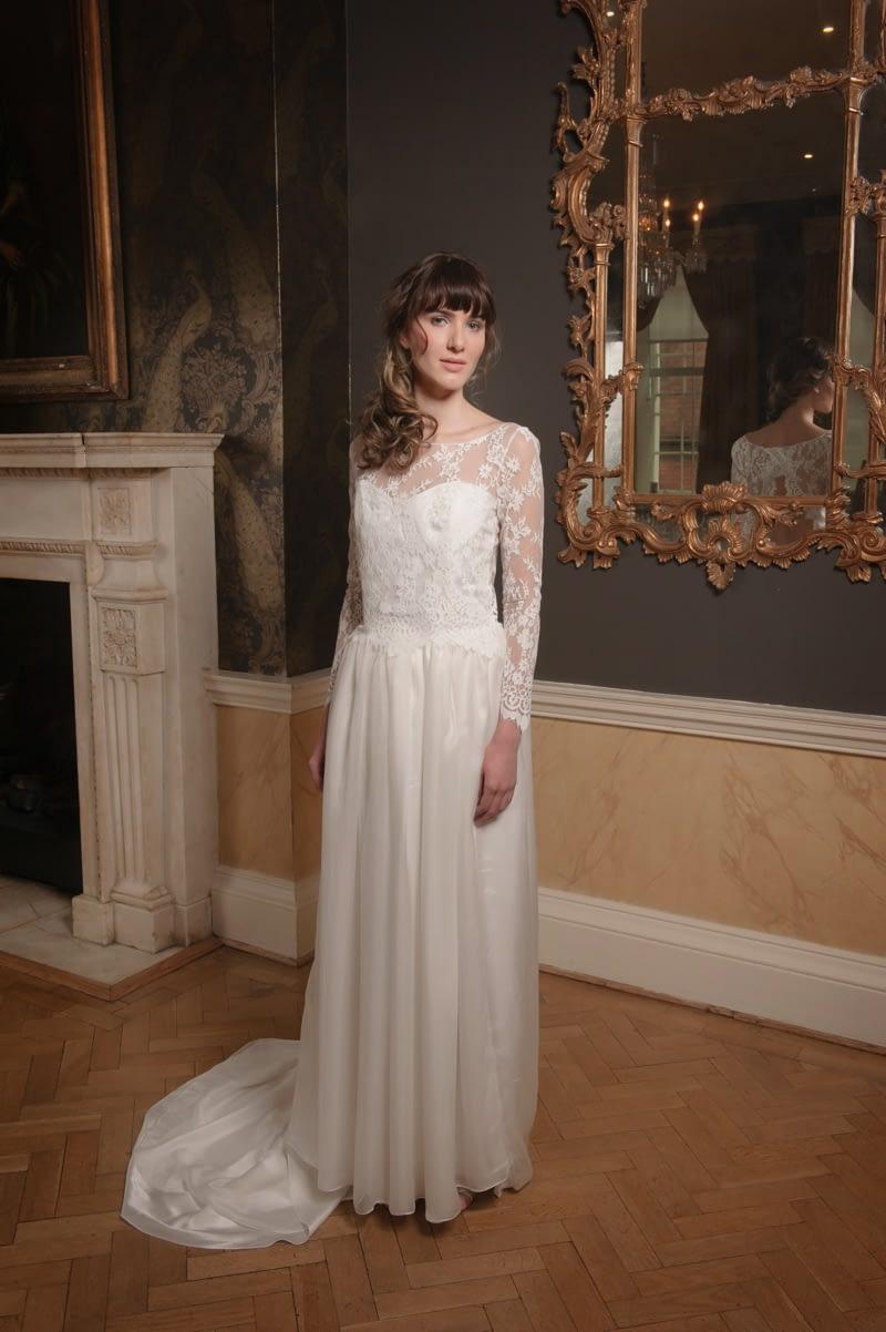 wedding-dress-inspiration-kate-edmondson-bridal-couture-20