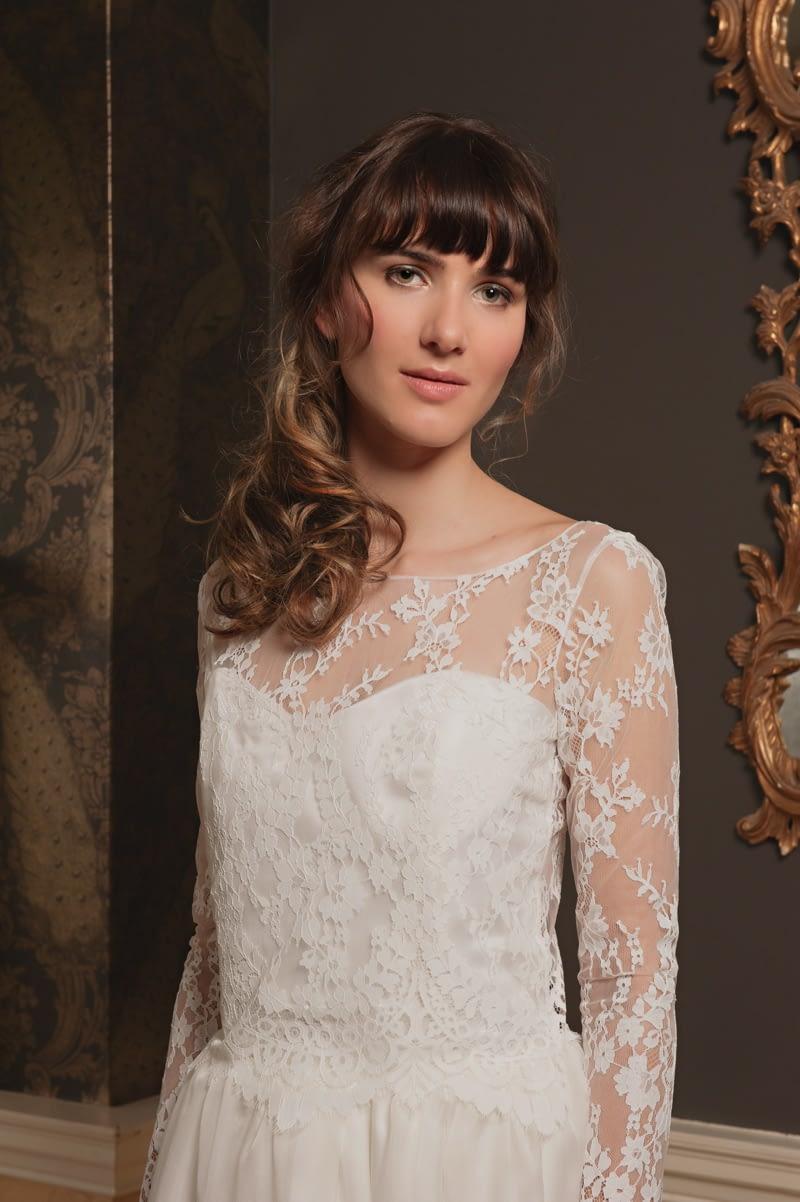 wedding-dress-inspiration-kate-edmondson-bridal-couture-21