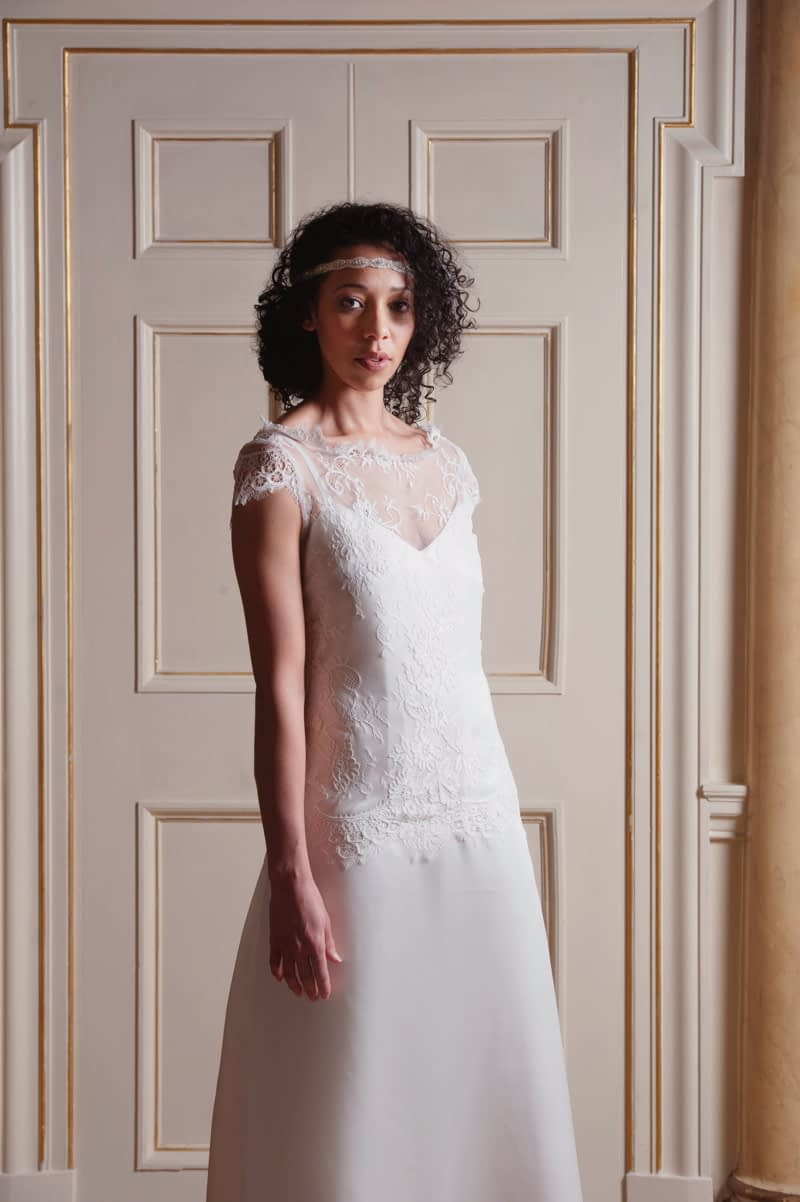 wedding-dress-inspiration-kate-edmondson-bridal-couture-9