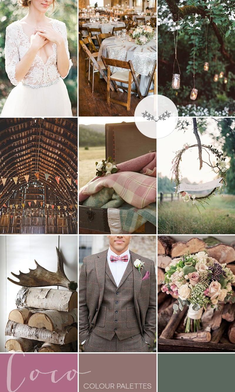 autumn-wedding-inspiration-coco-wedding-venues-colour-palette