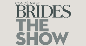 Featured by brides the show