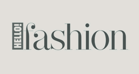 Featured by hello fashion