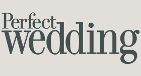 Featured by perfect wedding