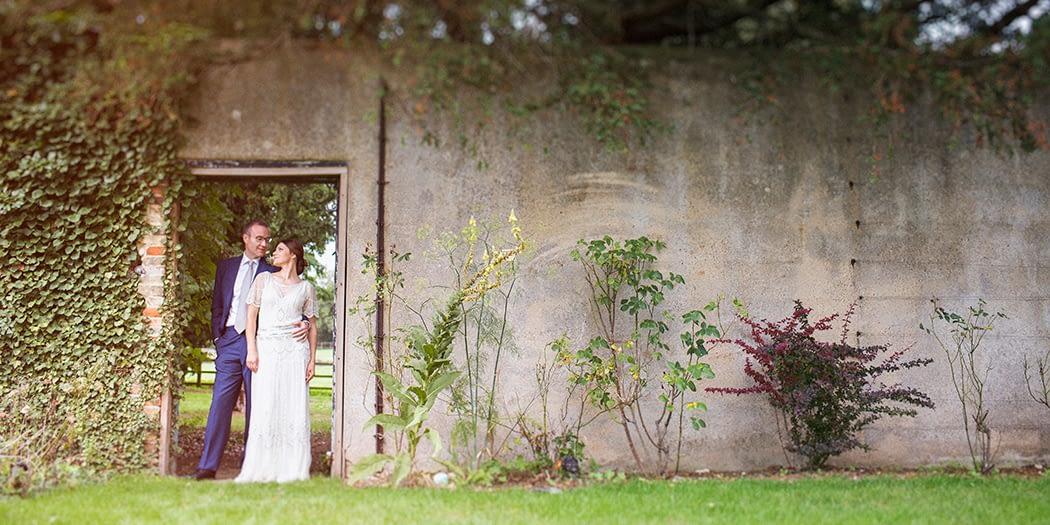 Swynford Manor Wedding Open Day