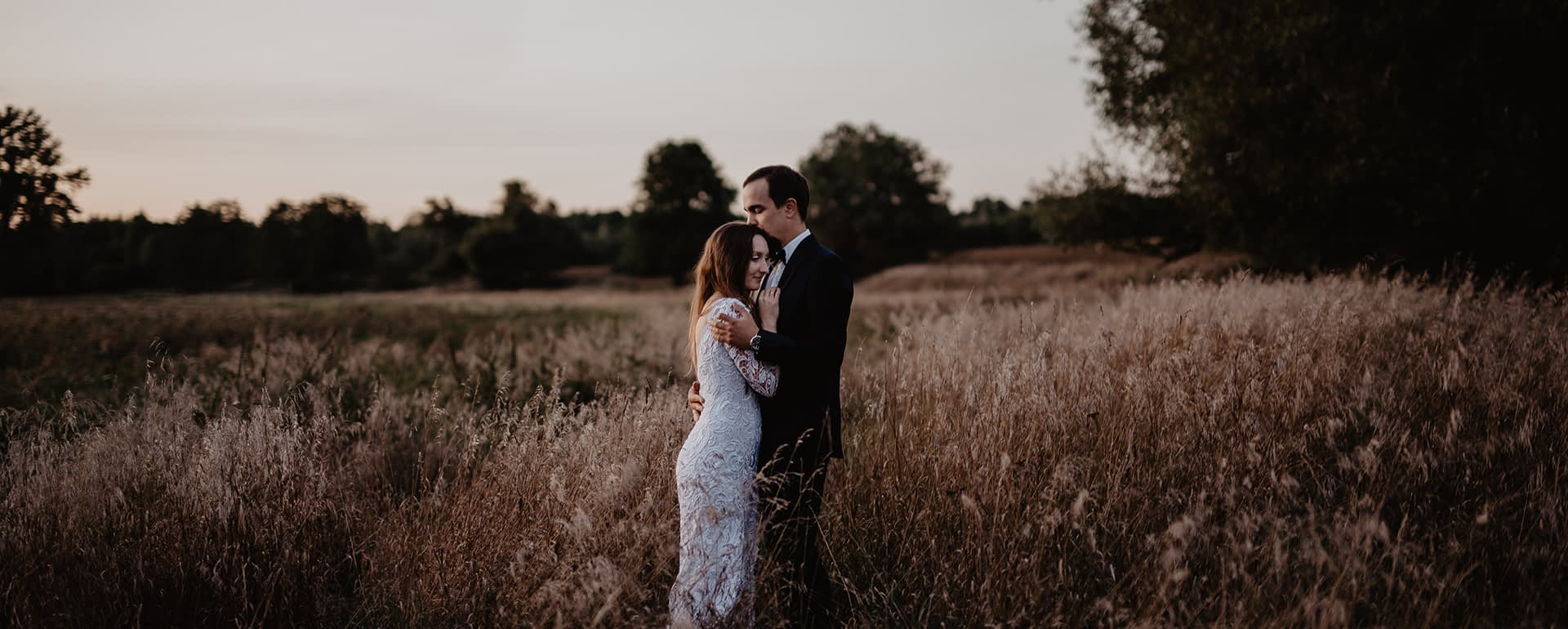 Updated 22/09: Will the Coronavirus Affect My Wedding Planning?