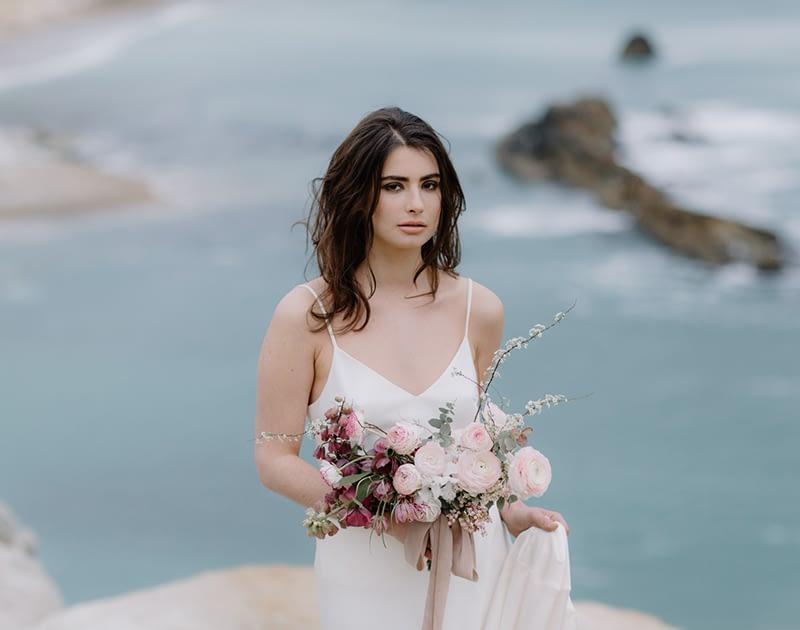 The Bridal Edit