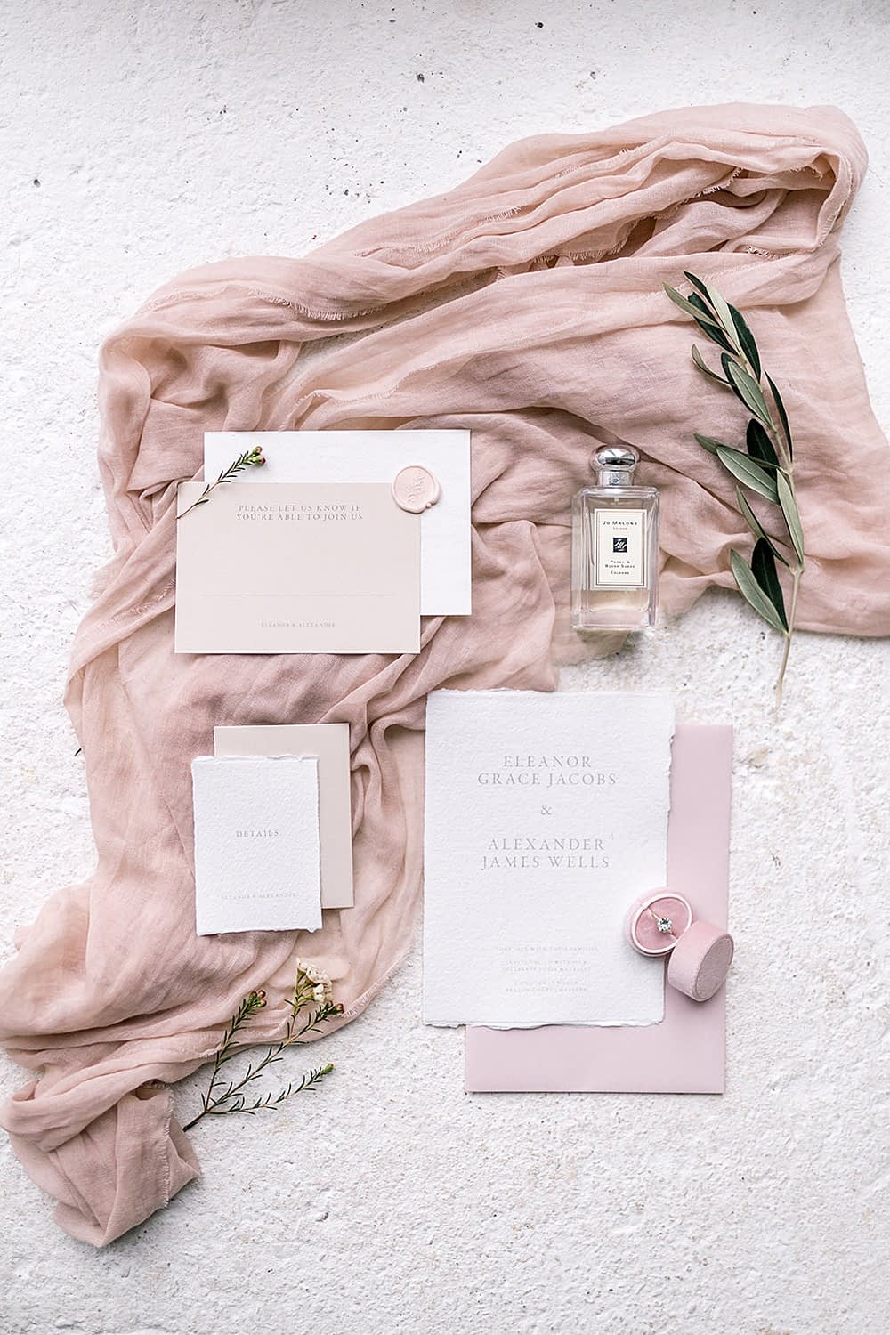 """Image by <a class=""""text-taupe-100"""" href=""""https://www.chloeelyphotography.com"""" target=""""_blank"""">Chloe Ely Photography</a>."""