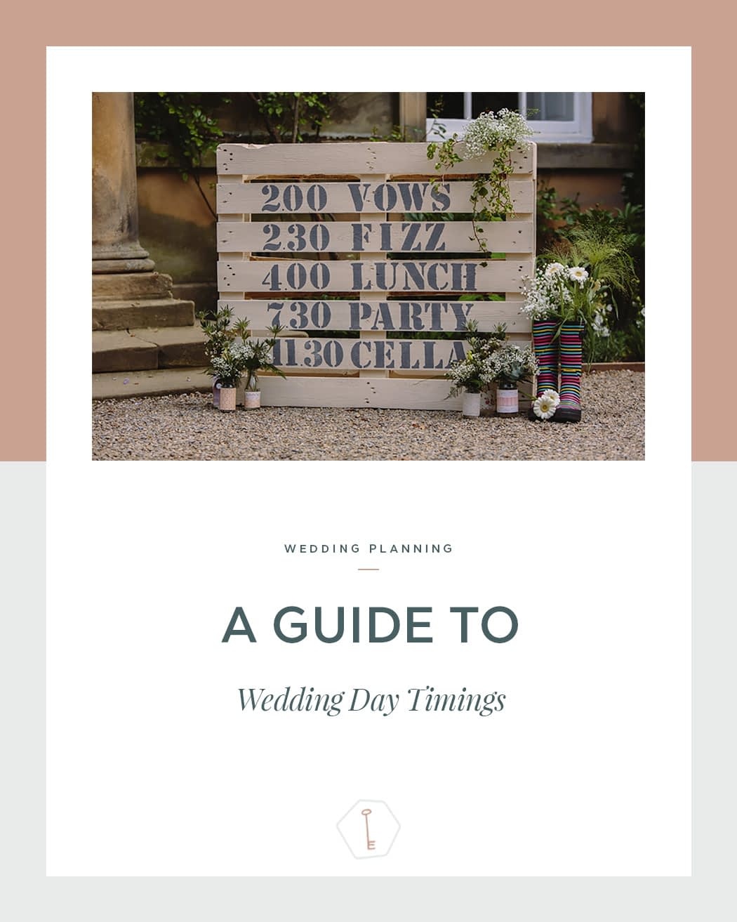 wedding-day-timings-poster