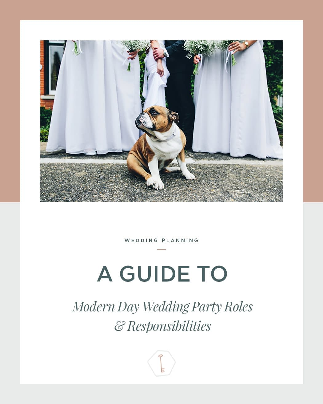 modern-day-wedding-party-roles-and-responsibilities-poster